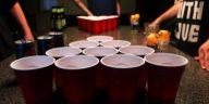 http://centennialspecialtytours.com/world-series-beer-pong/