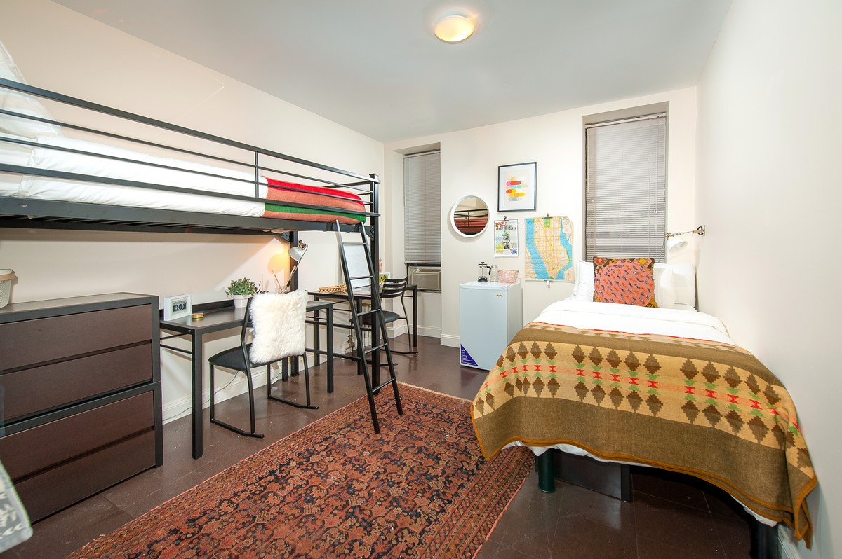ref: http://www.nycdorms.com/