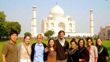 ref: https://www.fresno.edu/programs-majors/study-abroad