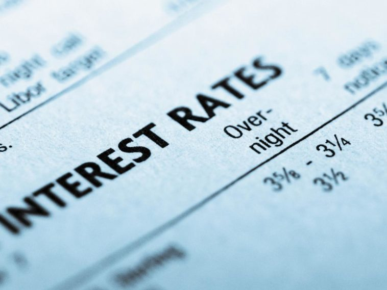 ref: http://www.benzinga.com/analyst-ratings/analyst-color/15/06/5599787/will-the-fed-hike-interest-rates-tomorrow