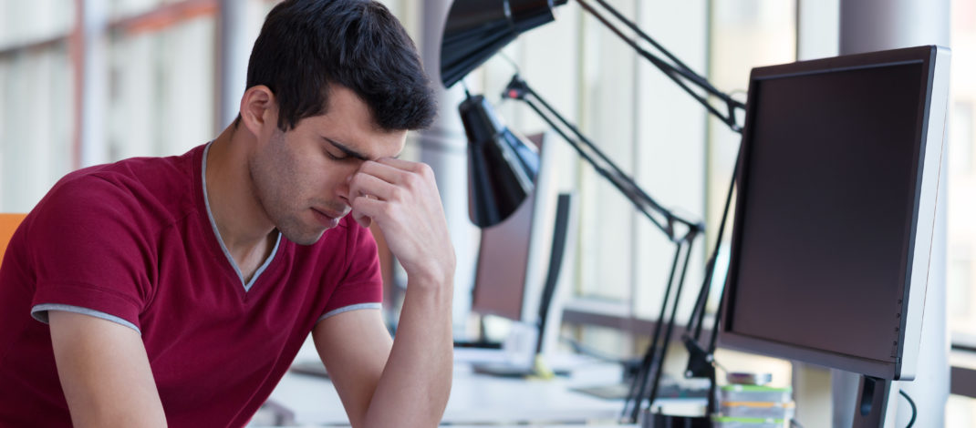 What to Do if You are Having Difficulty in Paying Your Student Loans