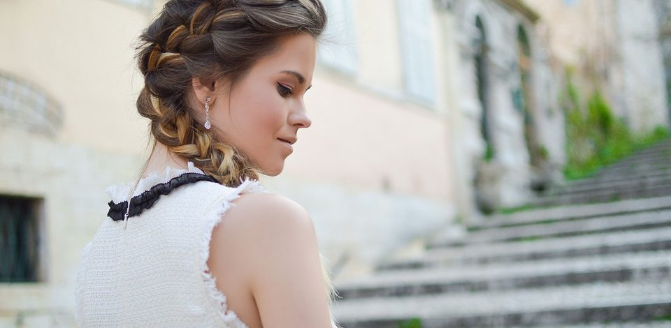 Six genius makeup and hairstyle trends for college girls