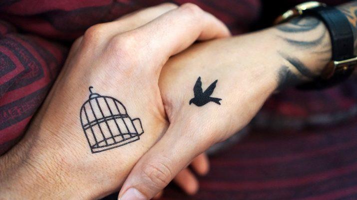 tattoo-2894318_1280