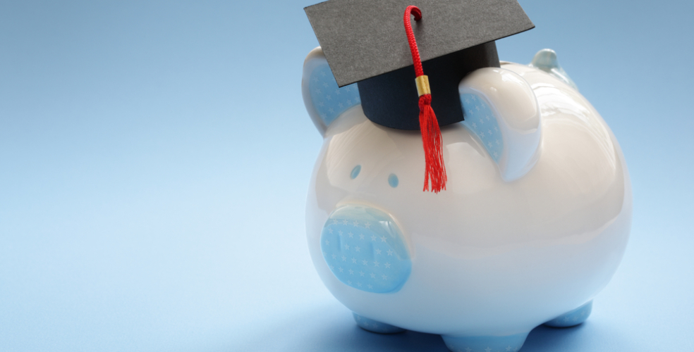 ref: http://www.vancitybuzz.com/2015/04/canada-student-loans-available-courses-lasting-34-weeks/