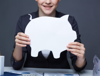 save money loan