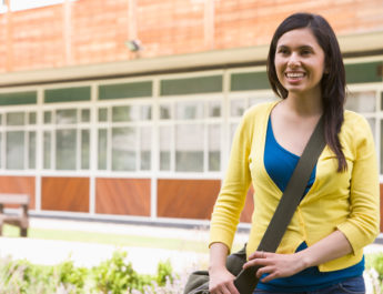 female-college-student-on-campus