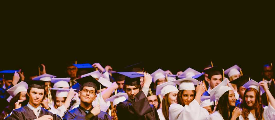 Career Options For Recent Business Grads