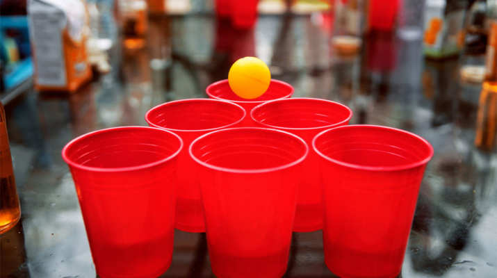 beer-pong-college-rules
