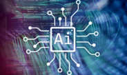 Top 5 Artificial Intelligence Courses To Look Out For in 2019