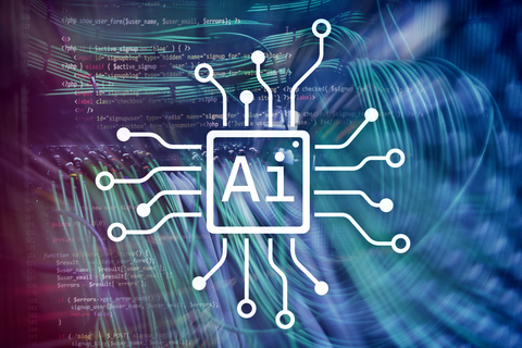 Top 5 Artificial Intelligence Courses To Look Out For | CollegeXperience