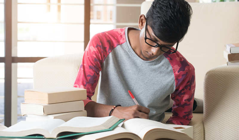 6 JEE Main 2020 Preparation Tips